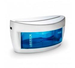 Ультрафиолетовый стерилизатор Germix SB 1002  Гермикс Ультрафиолетовый стерилизатор однокамерный