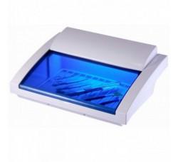 Ультрафиолетовый стерилизатор Germix SD-9007 Гермикс Ультрафиолетовый стерилизатор однокамерный