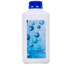 Средство (концентрат) для очистки инструмента сфера 1 литр