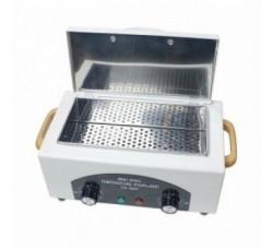 сухожар Стерилизатор  для стерилизации инструментов - Сухожаровой шкаф  CH-360T