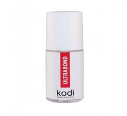 Kodi Ultrabond бескислотный праймер PRIMER - 15 мл