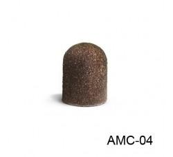 Колпачек сменный для насадки фрезера 120 грит 16*25 мм