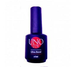Uno Lux Ultra Bond Бескислотное грунтовочное покрытие  — «Двусторонний Скотч», 15мл.