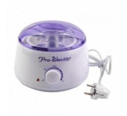 Воскоплав ProWax 100 для воска и парафина с регулятором температуры
